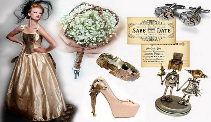 d3989_vintage-wedding-themes-sci-fi-steampunk-offbeat-wedding-ideas
