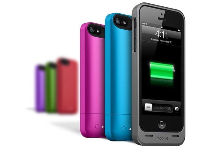 mophie-juicepack-helium-colors