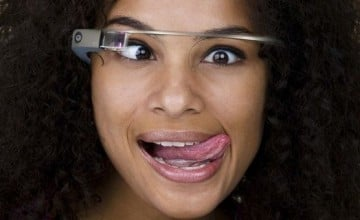 google-glass-perception-thumb