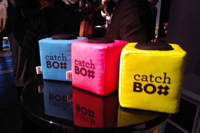 catchbox_slush