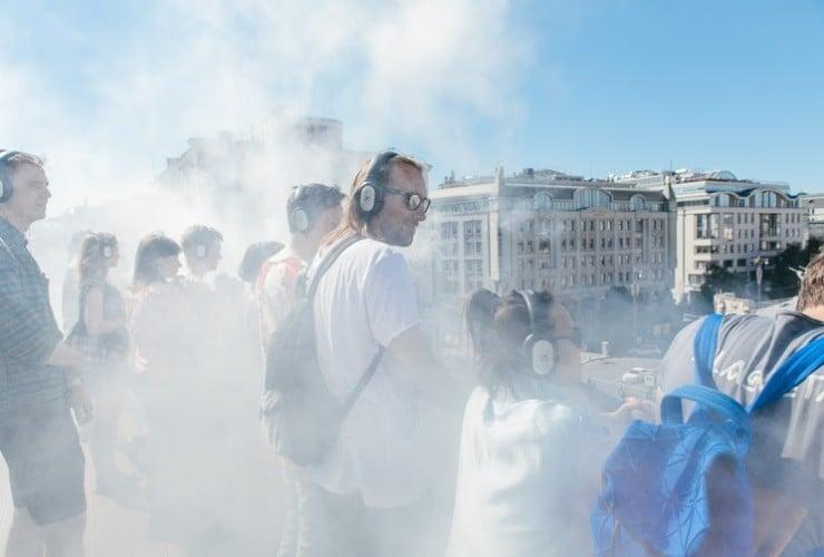 Remote Moscow – что говорят участники про самый актуальный экспириенс-тимбилдинг последнего времени