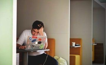 9 способов избежать стрессовых изменений в последние минуты перед мероприятием